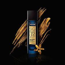 AXE Signature Gold Dark Vanilla & Oud Wood Perfume, 80ml