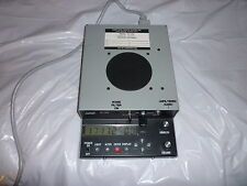 AUDIO INTELLIGENCE DEVICE RX1000