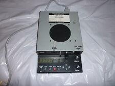 AUDIO INTELLIGENCE DEVICE RX1000