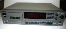 Lecteurs de cassette et de bande Sony