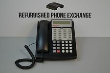 Avaya Partner 18D Series 1 Refurbished A-Stock Digital Display Phone