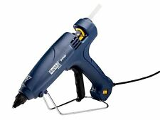 Rapid - EG320 Professional Glue Gun 120 Watt 240 Volt