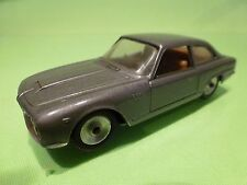 SOLIDO 1:43   ALFA ROMEO 2600   NO= 125- VERY RARE COLOR - NEAR MINT CONDITION