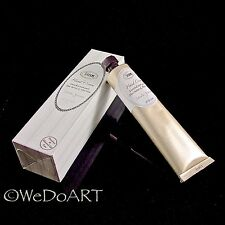Sabon Hand Cream Delicate Jasmine 50ml-1.66FL.oz-Israel  Free worldwide shipping