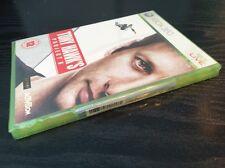Xbox 360 - Tony Hawks Project 8 **New & Sealed** Official UK Stock (2 Pics)