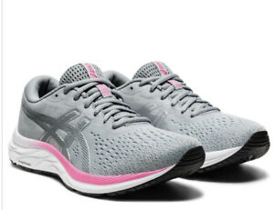 ASICS Women's GEL-Excite 7 ORTHOLITE Running Shoes Sz. 10 NEW 1012A562.