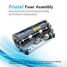 INFO1332 Fuser Assembly (110V) 56P1333 by Printel