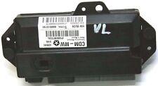 Orig. Chrysler 300C Türmodul Türsteuergerät Steuergerät Tür VL + VR 56038722AL