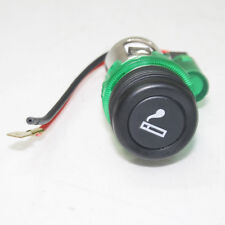 Cigarette Lighter Fits AUDI A3 A4 80 A6 A3 100 200 TT