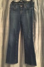 Seven 7 Jeans Taille W29