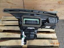 MINI R53 64111504340 Heiz/Klimagerät komplett mit Stellantrieben