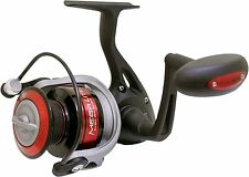 Fin-Nor MegaLite 60 spinning reel MLS60CP - NEW