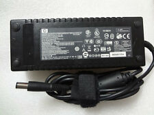 Genuine 135W HP 19V 7.1A TouchSmart 600-1000 Desktop PC series AC Power Adapter