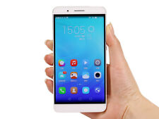 Huawei Honor 7i Dual Sim 32GB/16GB Smartphone Mobile Phone 4G LTE GSM Unlocked