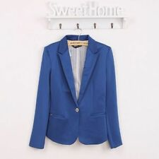 Abrigos y chaquetas de mujer blazeres talla L