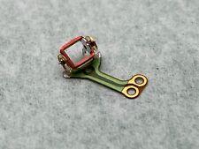 Rolex 5035 6011 Oysterquartz Motor Mobile Frame Coil Part