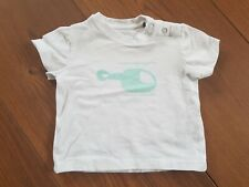 /%/% BELLYBUTTON Newborn Flash Shirt mit Wolke  Gr.56-68 NEU /%/%