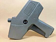 Avery Dennison Monarch 1110 Pricing/Marking 1 Line Gun