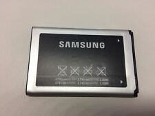 Samsung Oem Cell phone Battery AB463651BA FOR SPH-M330 SGH-A637 SGH-A697 SGH-T73