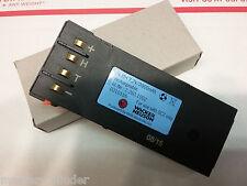 Wacker SC2 Transmitter battery pack  7.2v 2000ma 2.260.1002 or 0210156