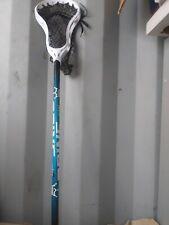 Brine Mini Clutch Lacrosse Stick
