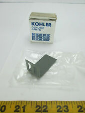 Genuine Kohler Parts Bracket 238495 Generator Small Engine Repair T
