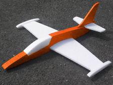 L-39 Albatross EPP Glider