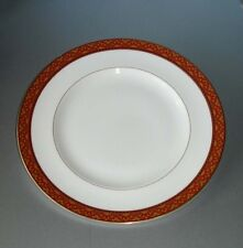 Royal Doulton Imperial Dinner Plate Made in United Kingdom New