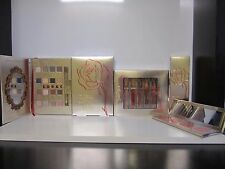LORAC BEAUTY & THE BEAST DISNEY LIMITED EDITION 3pc COLLECTION 100% AUTHENTIC