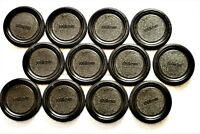 12 X Nikon style Body Caps for All Nikon F SLR/DSLR Cameras.Fast U.S. shipping!!
