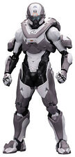 Halo ARTFX+ 1/10 Spartan Athlon - 21 cm - Kotobukiya