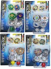 Hasbro Beyblade Burst ev. 2er driger S, dranzer F, draciel S, Dragoon Fighter...