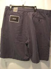 price of Mens Microfiber Shorts Travelbon.us