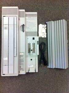 Nortel Norstar CICS Compact ICS CLID 4x16 w/ 7.1 Caller ID 0x16 Phone System CID