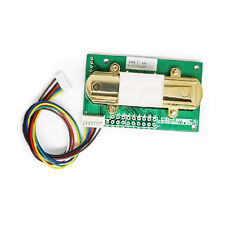 1PCSBrand New MH-Z14A CO2 Sensor 0~5000ppm ORIGINAL NEW