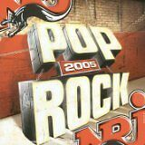 U2, KEANE... - NRJ pop rock 2005 - CD Album