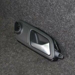 Volkswagen Passat CC Front Right Interior Door Handle 3C8837114 LHD 2010