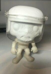Funko Pop! Proto Prototype Prison Guard Walker 68 Walking Dead Figure