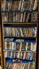 $3.99 blu rays Twilight Fast Furious Noah Non Stop World War Z Transformers Apes