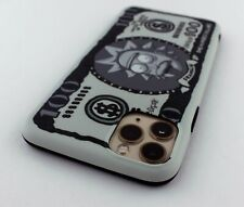One Hundred Dollars TPU Case Cover for Apple iPhone 11