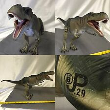 Jurassic Park The Lost World JP29 Thrasher T-Rex Tyrannosaurus Rex Kenner 1997