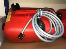 GENUINE Quicksilver 25 Litre Fuel Tank & 12FT Fuel Line for HONDA Outboard