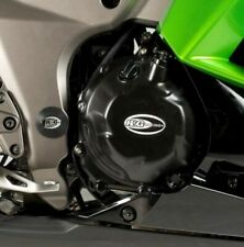 Kawasaki Z1000SX Ninja 1000 2011-2019 R&G RACING RIGHT SIDE ENGINE CASE COVER