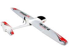 Volantex FPV Raptor 2M RC KIT Glidler Plane Model W/O Motor Servo ESC Battery