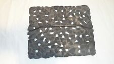 Jenn Air Electric Range or Cooktop Lava Rock Grate Good Lightly Used Condition