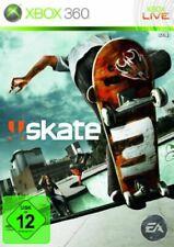 Skate 3 [Xbox 360] - SEHR GUT
