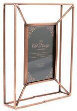 Modern Brass Photo & Picture Frames