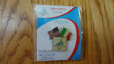 Torino 2006 Winter Olympic Pin - New In Package