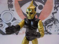 KONAMI CHOJIN HERO DENSETSU SPECTREMAN(Re-paint ver.) 29-5-24 Kaiju