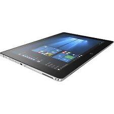 Tableta HP elite X2 1012 G1 - 30 5 cm